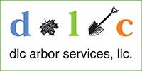 dlc arbor logo small